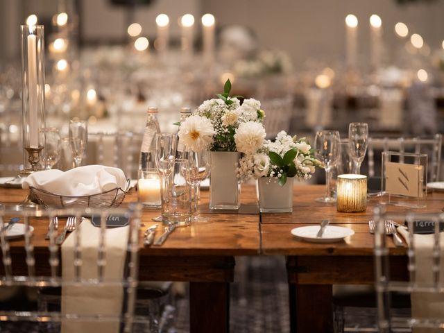 Edan and Elysha's wedding in Toronto, Ontario 127