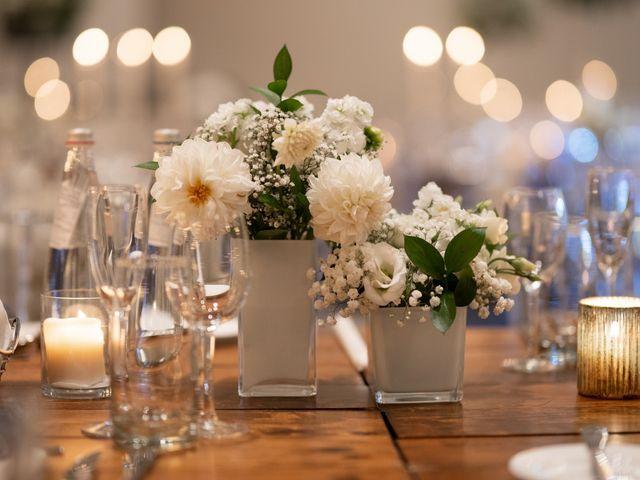 Edan and Elysha's wedding in Toronto, Ontario 128