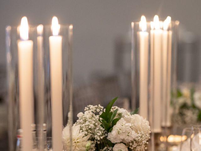 Edan and Elysha's wedding in Toronto, Ontario 130