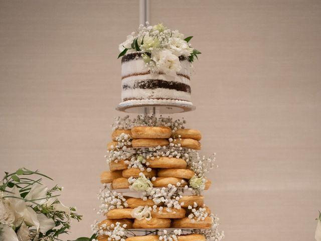 Edan and Elysha's wedding in Toronto, Ontario 131