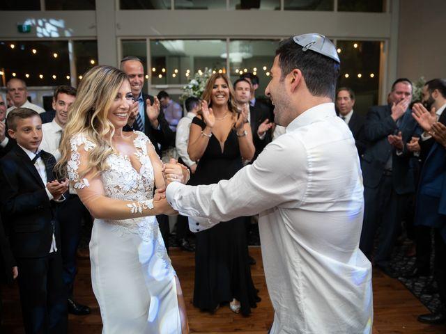Edan and Elysha's wedding in Toronto, Ontario 150