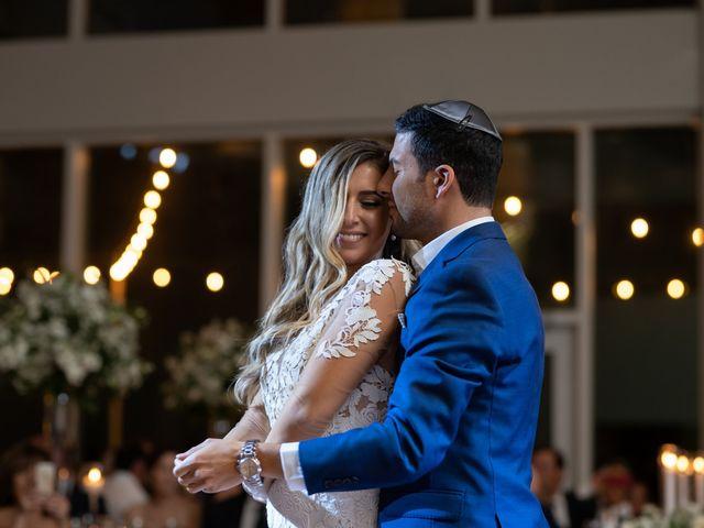 Edan and Elysha's wedding in Toronto, Ontario 175