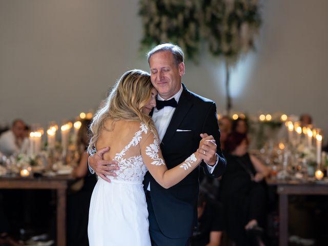 Edan and Elysha's wedding in Toronto, Ontario 181
