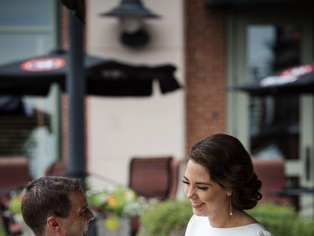Shaun and Carly's wedding in Calgary, Alberta 22