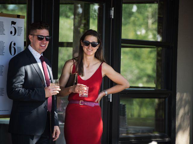 Shaun and Carly's wedding in Calgary, Alberta 37