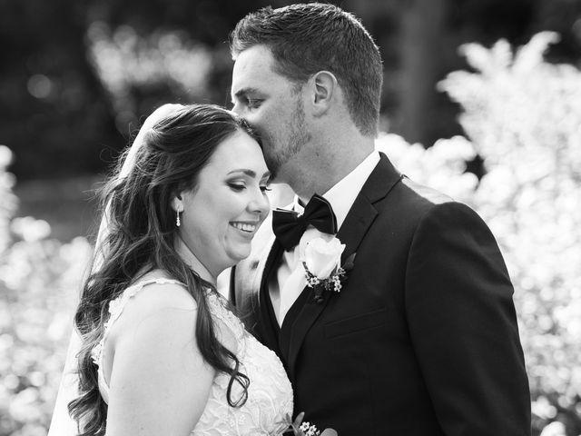 Mark and Rebecca's wedding in Alton, Ontario 52