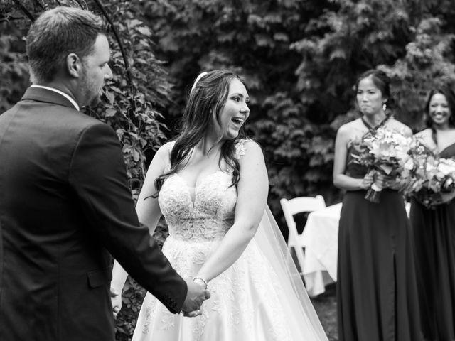 Mark and Rebecca's wedding in Alton, Ontario 71