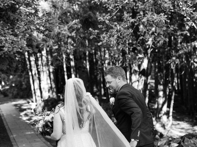 Mark and Rebecca's wedding in Alton, Ontario 94