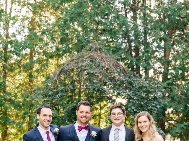 Mark and Rebecca's wedding in Alton, Ontario 95