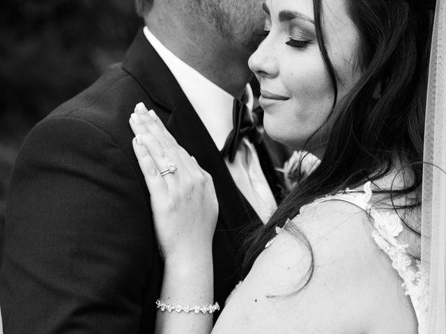 Mark and Rebecca's wedding in Alton, Ontario 115