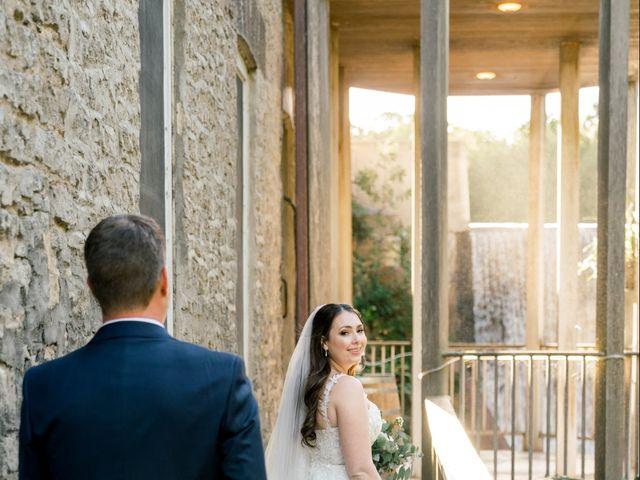 Mark and Rebecca's wedding in Alton, Ontario 116
