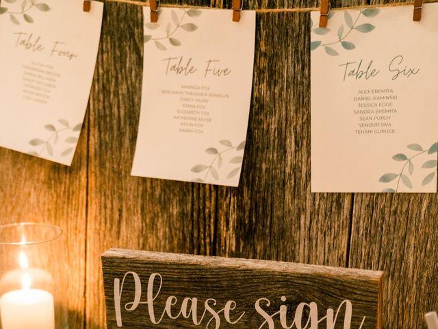 Mark and Rebecca's wedding in Alton, Ontario 122