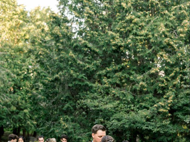 Mark and Rebecca's wedding in Alton, Ontario 131