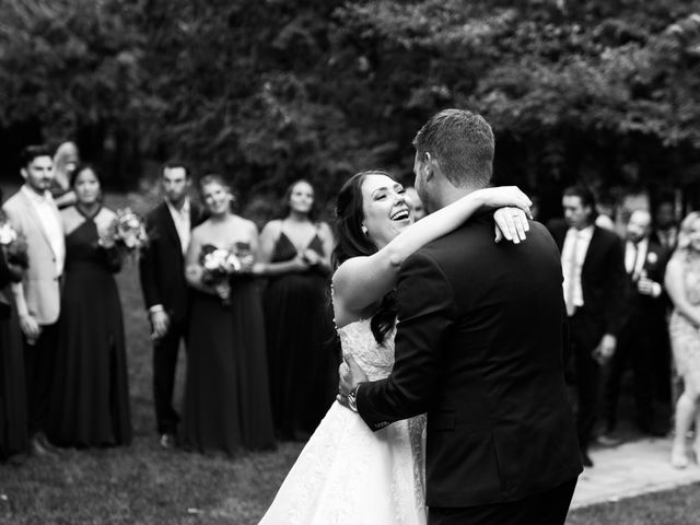 Mark and Rebecca's wedding in Alton, Ontario 135