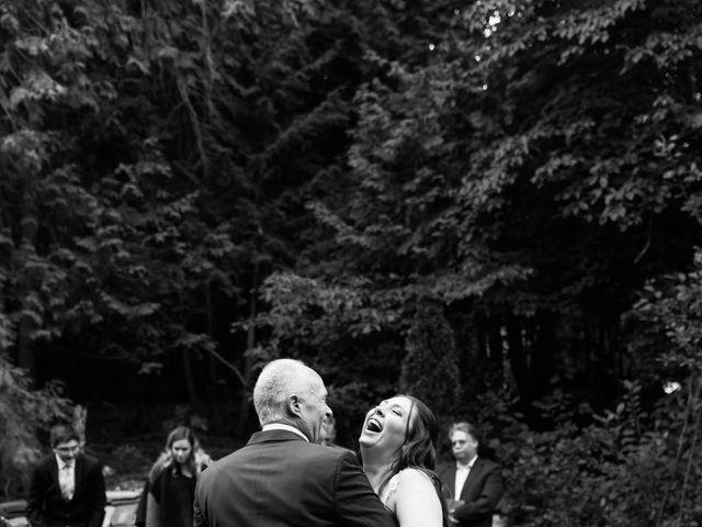 Mark and Rebecca's wedding in Alton, Ontario 137