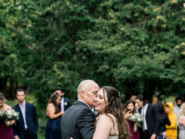 Mark and Rebecca's wedding in Alton, Ontario 139