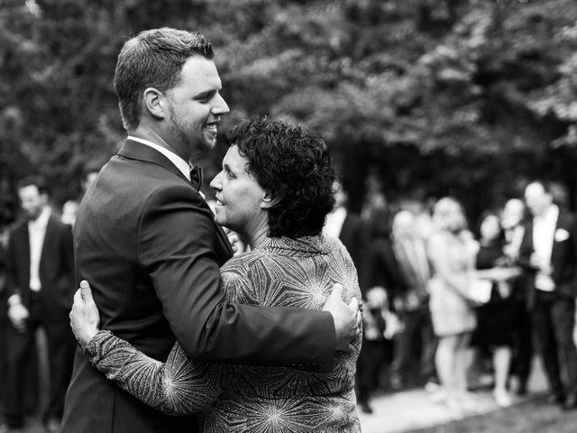 Mark and Rebecca's wedding in Alton, Ontario 143