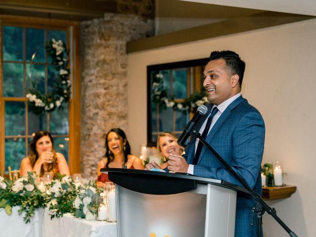 Mark and Rebecca's wedding in Alton, Ontario 145