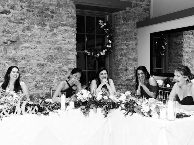 Mark and Rebecca's wedding in Alton, Ontario 154