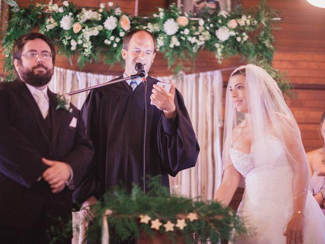 Shane and Ana's wedding in Wiarton, Ontario 65