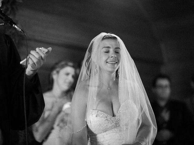Shane and Ana's wedding in Wiarton, Ontario 67
