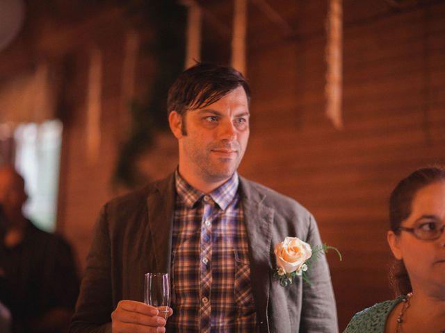 Shane and Ana's wedding in Wiarton, Ontario 75