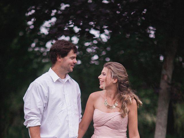 Shane and Ana's wedding in Wiarton, Ontario 85