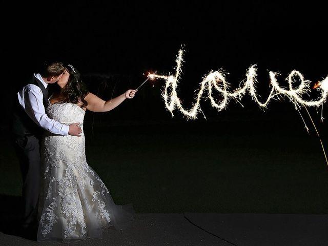 Tom and Sameera's wedding in Cambridge, Ontario 3
