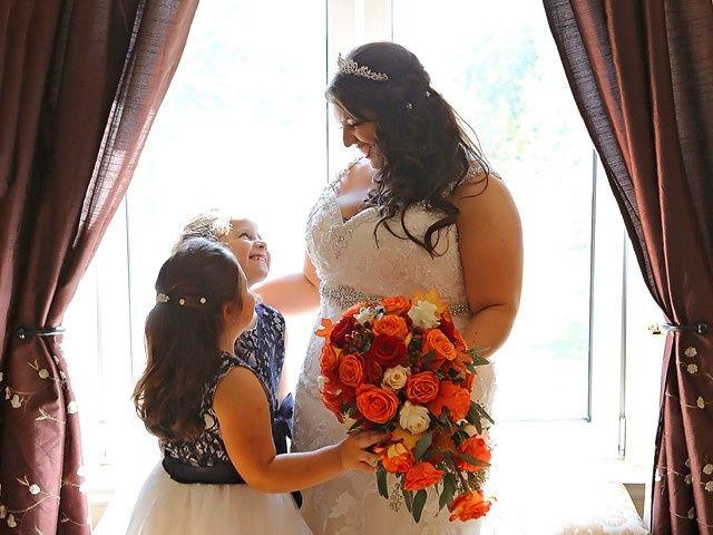 Tom and Sameera's wedding in Cambridge, Ontario 23