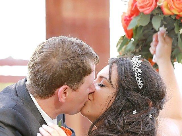 Tom and Sameera's wedding in Cambridge, Ontario 33