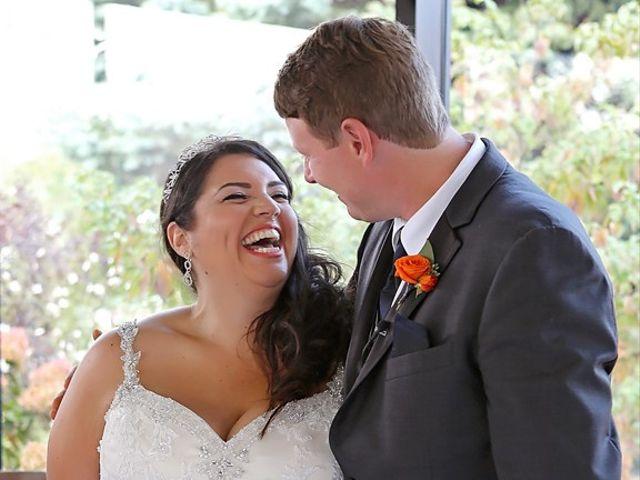 Tom and Sameera's wedding in Cambridge, Ontario 34