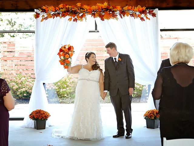 Tom and Sameera's wedding in Cambridge, Ontario 35