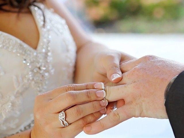 Tom and Sameera's wedding in Cambridge, Ontario 36