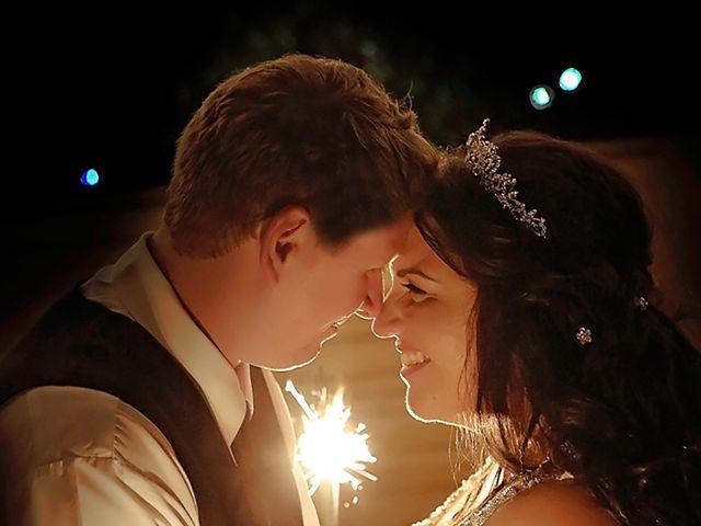 Tom and Sameera's wedding in Cambridge, Ontario 43
