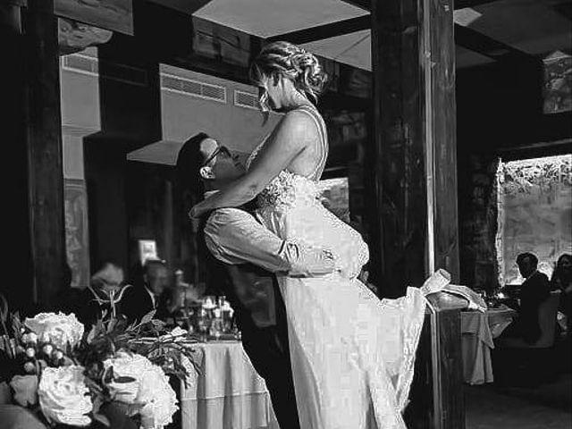 Don and Jacqueline's wedding in Cambridge, Ontario 13