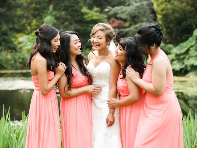 Tim and Jessica's wedding in Vancouver, British Columbia 51