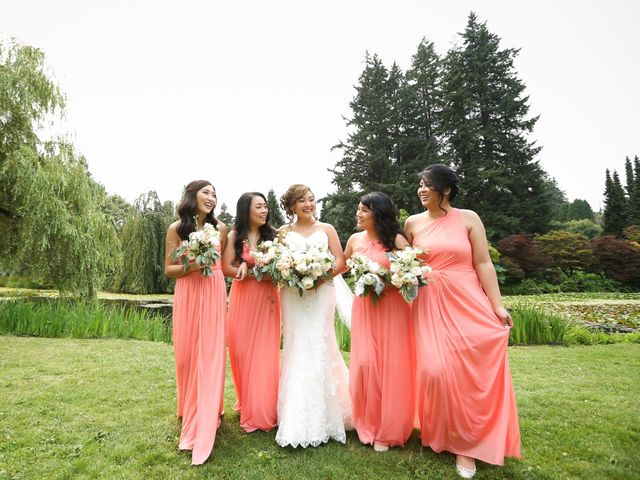 Tim and Jessica's wedding in Vancouver, British Columbia 52