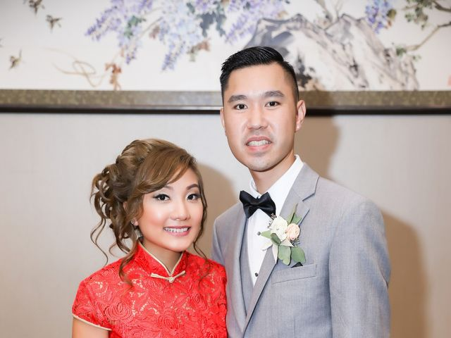 Tim and Jessica's wedding in Vancouver, British Columbia 61
