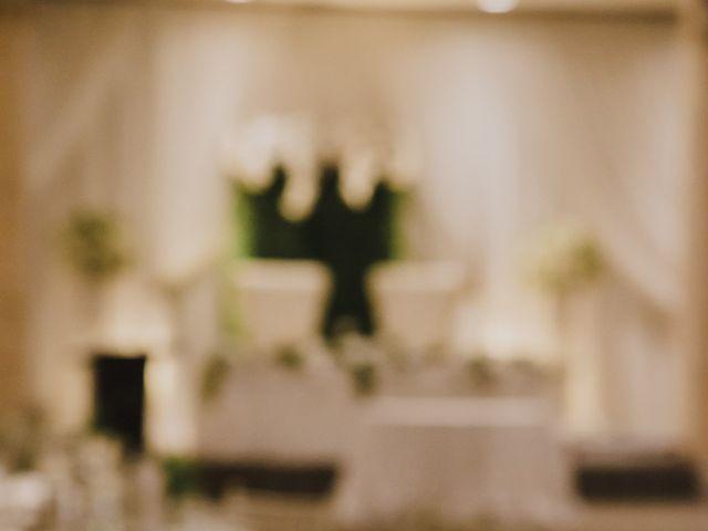 Iva and Josh's wedding in Brampton, Ontario 14