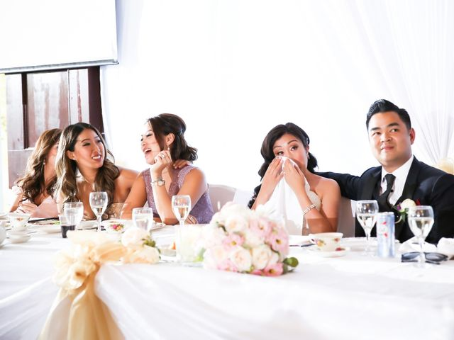 Hugh and Kelly's wedding in Vancouver, British Columbia 59