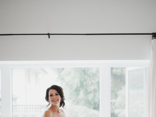 Tom and Meg's wedding in Prince Edward County, Ontario 44