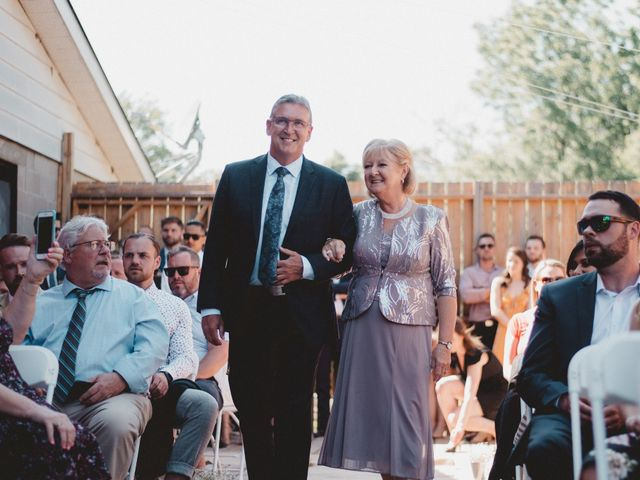 Tom and Meg's wedding in Prince Edward County, Ontario 130