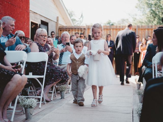 Tom and Meg's wedding in Prince Edward County, Ontario 132