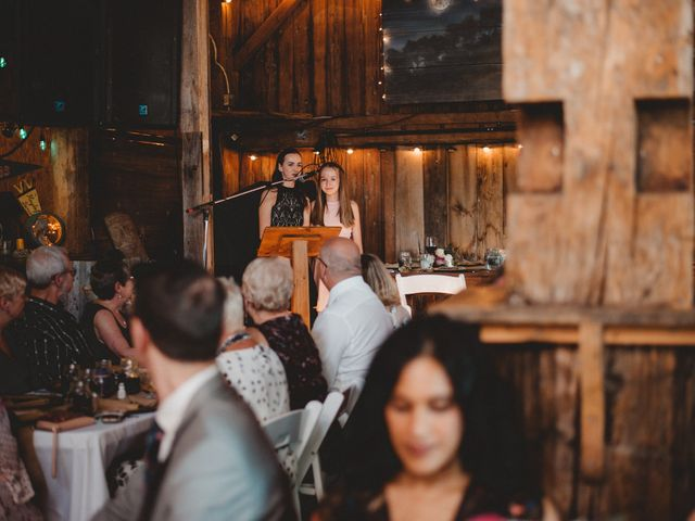 Tom and Meg's wedding in Prince Edward County, Ontario 204
