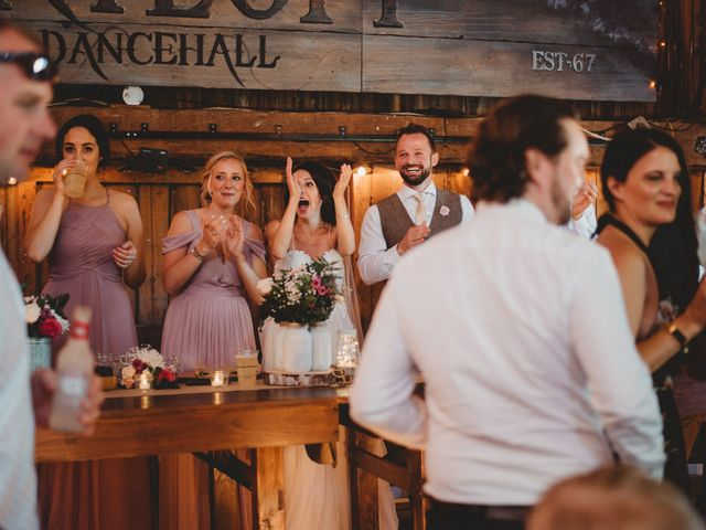 Tom and Meg's wedding in Prince Edward County, Ontario 209