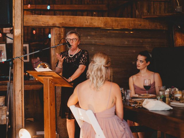Tom and Meg's wedding in Prince Edward County, Ontario 213