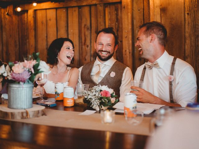 Tom and Meg's wedding in Prince Edward County, Ontario 215