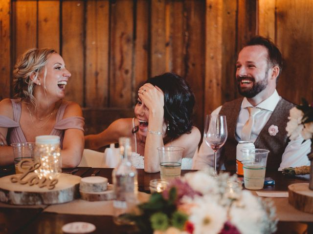 Tom and Meg's wedding in Prince Edward County, Ontario 239