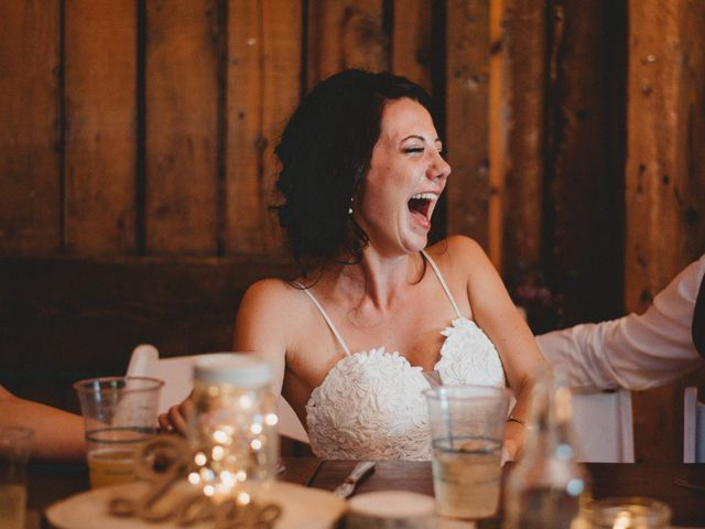 Tom and Meg's wedding in Prince Edward County, Ontario 248