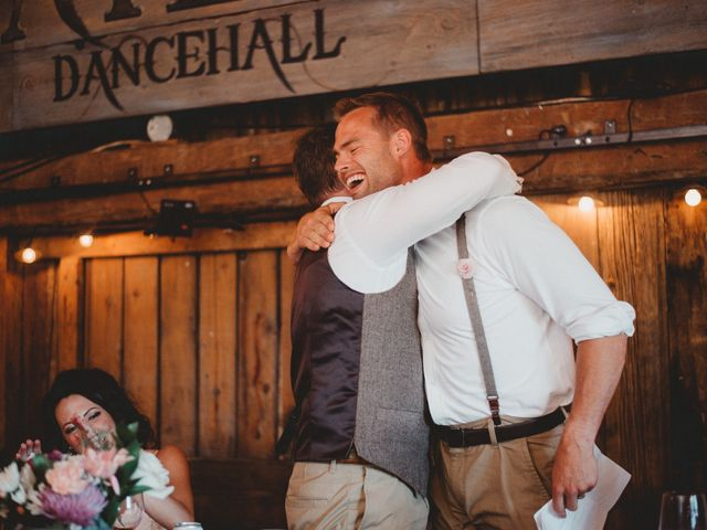 Tom and Meg's wedding in Prince Edward County, Ontario 255